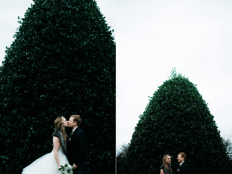 alternative-glasgow-wedding-photographers-the-lighthouse-urban-winter-christmas-london