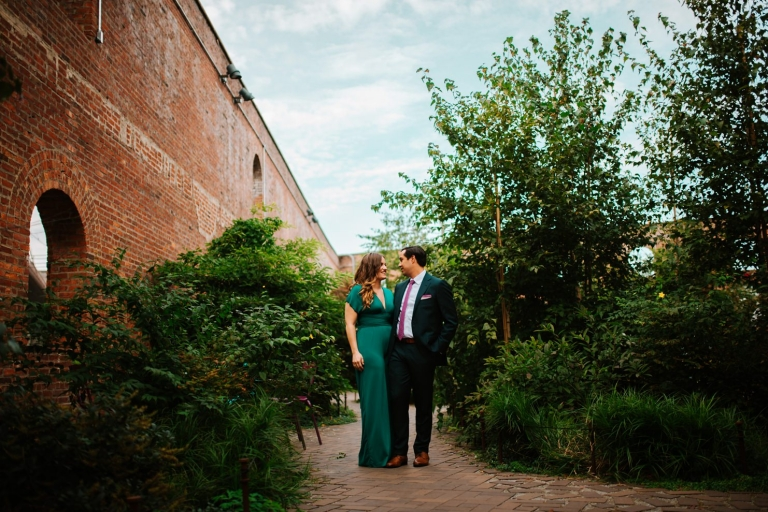 new-york-wedding-photography-quirky-brooklyn-dumbo