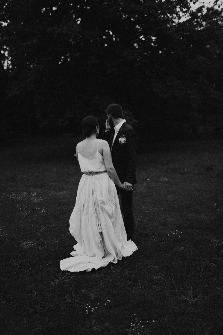 france wedding photographers la dime giverny