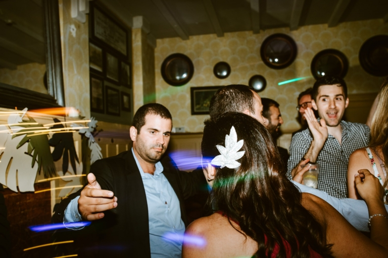 quirky-greek-wedding-photography-and-video-destination-wedding-london-169