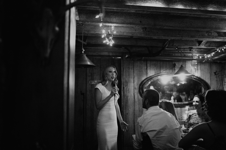 alternative destination wedding photographers new york america brooklyn dumbo